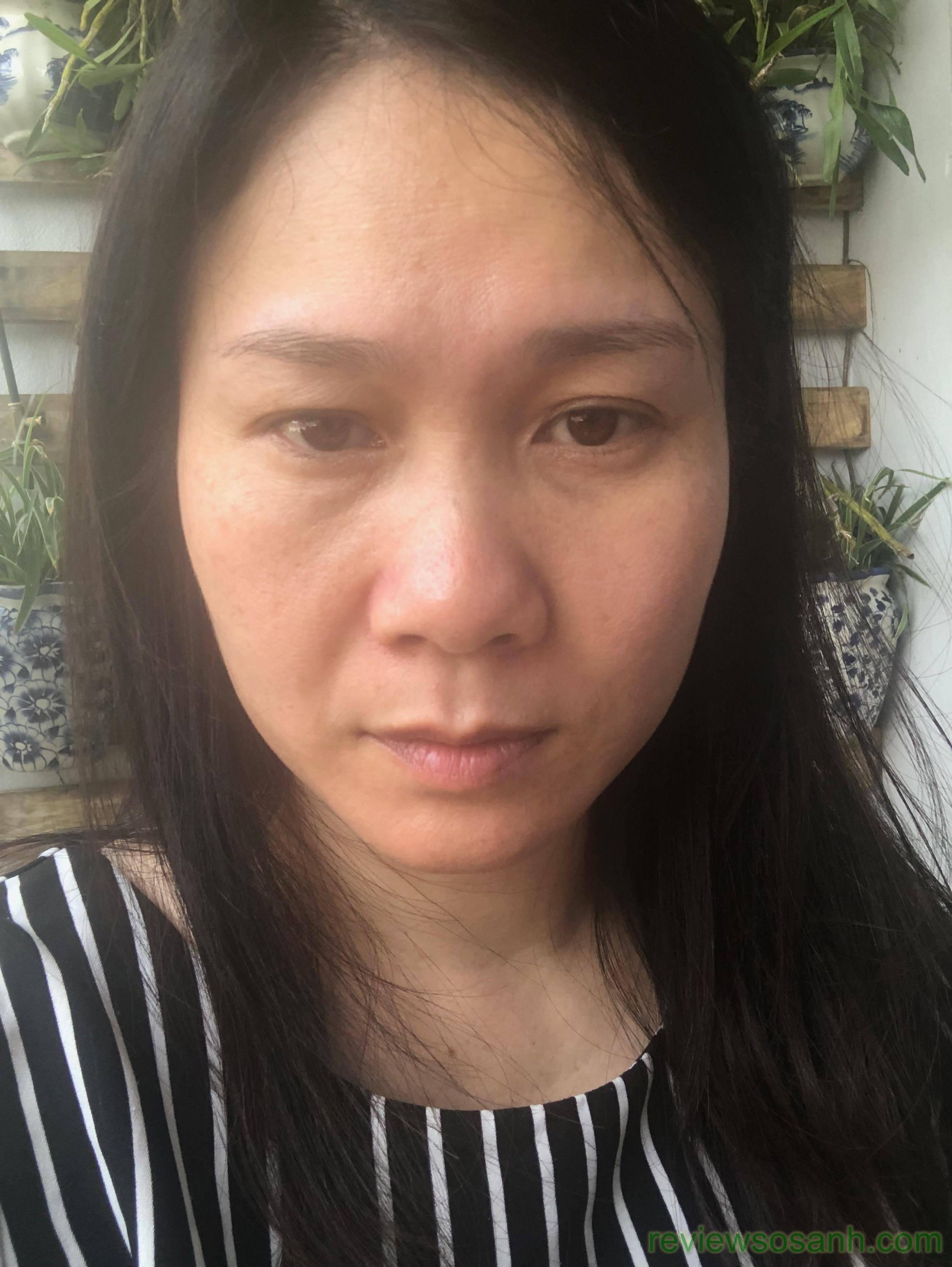 Nguyễn Thùy Linh - Favita