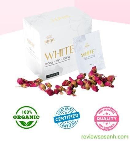 sản phẩm trắng da white-min