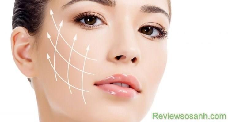 Bổ sung collagen giúp cơ thể khỏe mạnh hơn