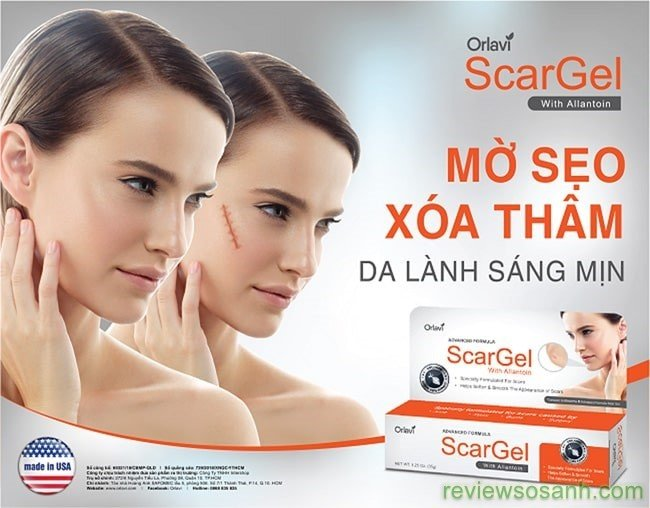 orlavi-scargel-gel-mo-seo-chinh-hang-cua-my-2-min