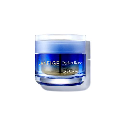 Perfect Renew Eye Cream