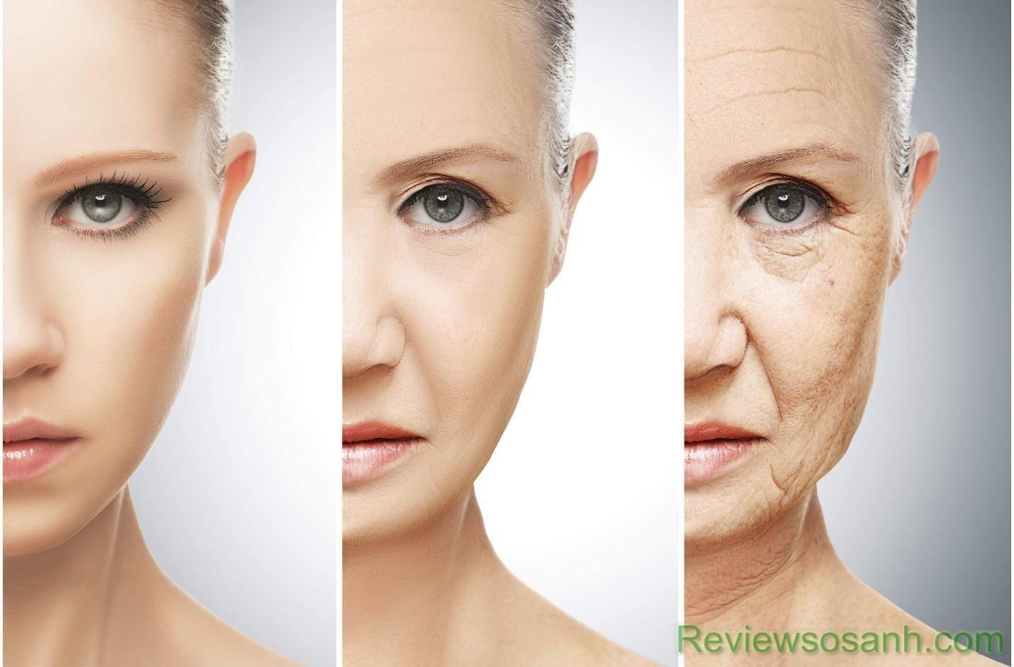 Uống collagen đúng cách mới phát huy hiệu quả vượt trội