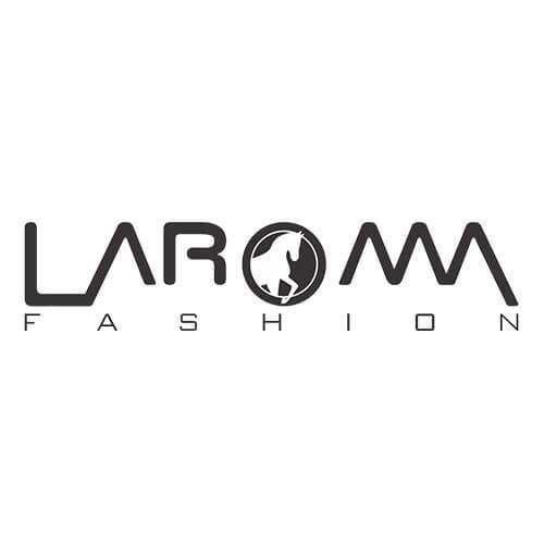 áo chống nắng Laroma cho nữ