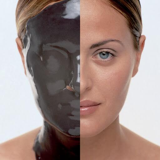 hiệu quả mặt nạ thải độc Casmara