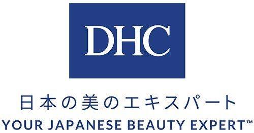 thương hiệu DHC