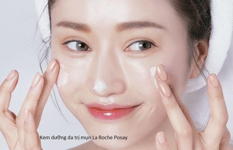 Chat-kem-co-kha-nang-tham-hut-cao-La Roche-Posay Effaclar K (1)