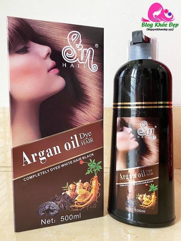 review-dau-goi-phu-bac-Nhat-Sin-Hair