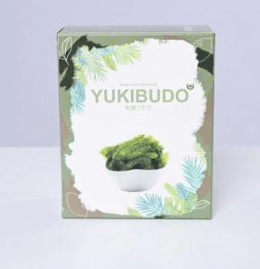 rong nho yukibudo mua ở đâu chính hãng